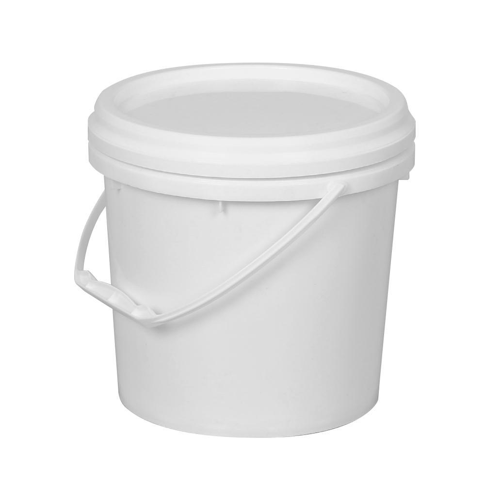Крем кондитерский KF Карамель соленая термостабильный 12.5 кг