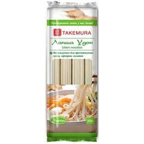 Лапша Takemura Удон