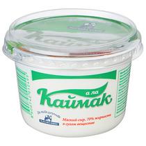 Сыр Mlekara Sabac А ла Каимак мягкий 70%