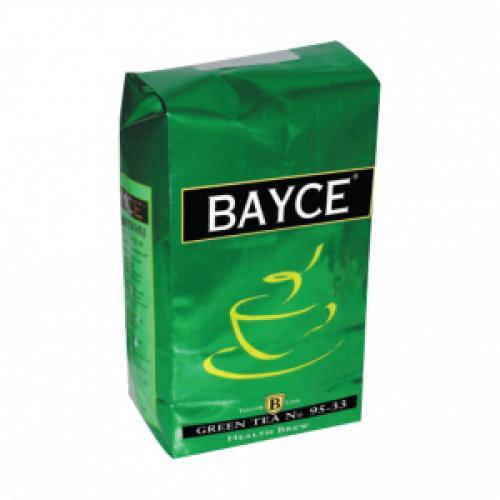 Чай Bayce Chinese зеленый