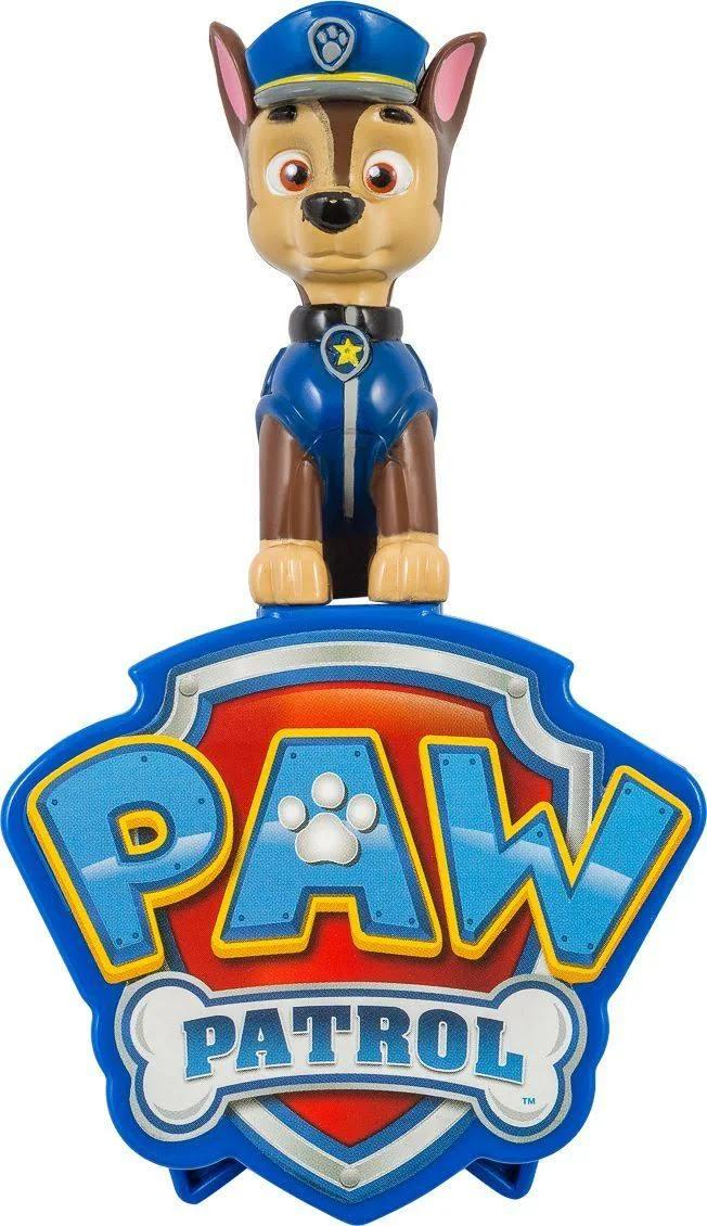 Драже Сладкая Сказка Paw Patrol с игрушкой