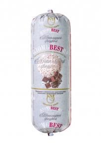 Мороженое Калинов Мост ПолмбBestир Ванильное с шоколадной крошкой