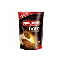 Кофе MacCoffee Gold сублимированный 150 гр