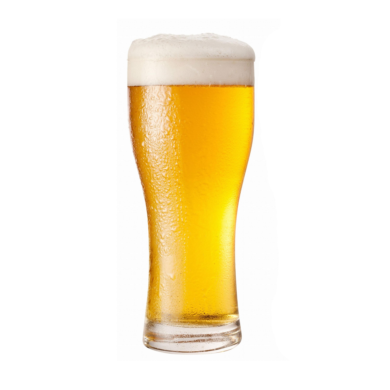 Пиво Salden'S Kristahoplweizen 6%