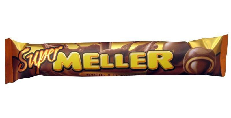 Ирис Meller Супер