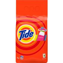 Стиральный порошок Tide Color автомат для цветных вещей 3 кг