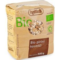 Хлопья Natura Bio из спельты органические