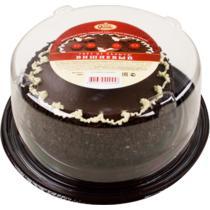 Торт У палыча вишневый от палыча 550 г