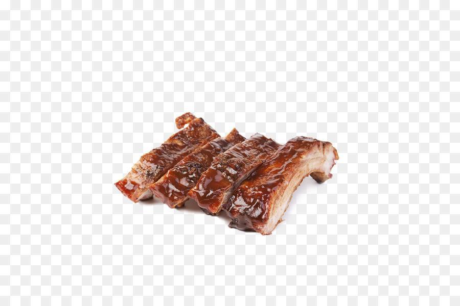 Гриль Food Zavod ребра свиные, Россия