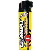 Средство от насекомых Combat Super Spray
