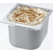 Мороженое пломбир Gelato Di Natura панна-котта 1,575 кг