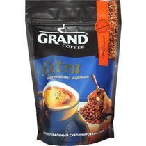 Кофе Grand Extra 75 гр