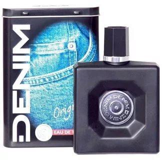 Туалетная вода Denim Original Eau De Toilette для мужчин