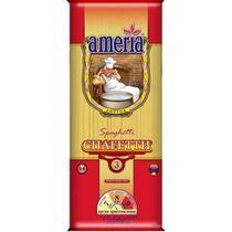 Спагетти Ameria №003