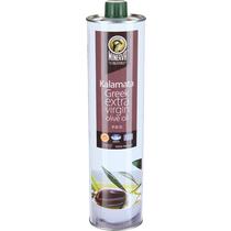 Масло оливковое Minerva Kalamata