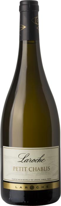 Вино Пти Шабли / Petit Chablis,  Шардоне,  Белое Сухое, Франция