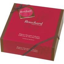 Шоколадные конфеты Bouchard Ассорти Премиум