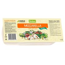 Сыр Bonfesto Моцарелла Panini Pizza
