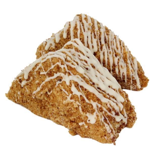 Печенье Диэль Версаль