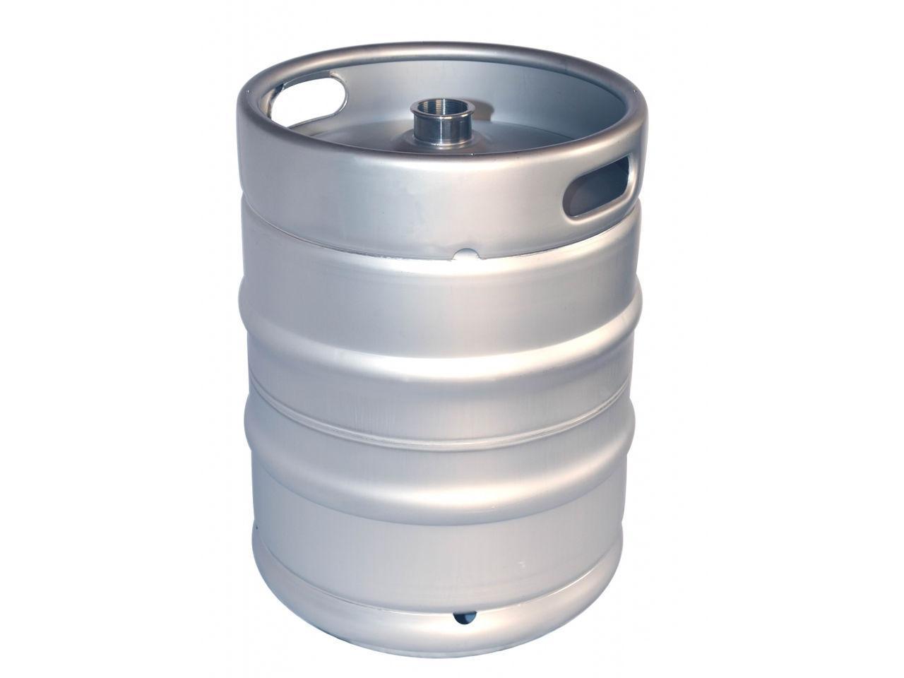 Пиво Чешское светлое нефильтрованное 4,5%