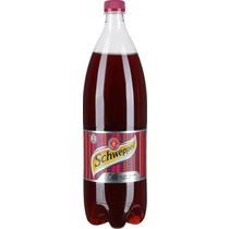 Напиток Schweppes Дерзкий гранат безалкогольный сильногазированный