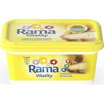 Спред Rama Vitality 48 % 475 г