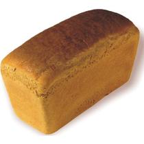 Хлеб Казанский хлебозавод №3 украинский 750 г