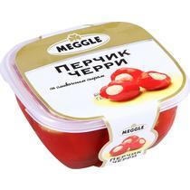 Перчик Meggle Черри со сливочным сыром