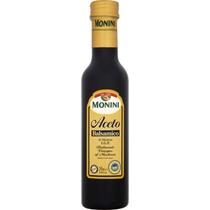 Уксус Monini Aceto Винный Бальзамический 6% 250 мл