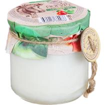 Йогурт Полезные Продукты груша яблоко термостатный 2,5% 165 г