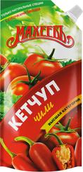 Кетчуп Махеевъ Чили