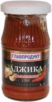 Аджика Главпродукт Домашняя