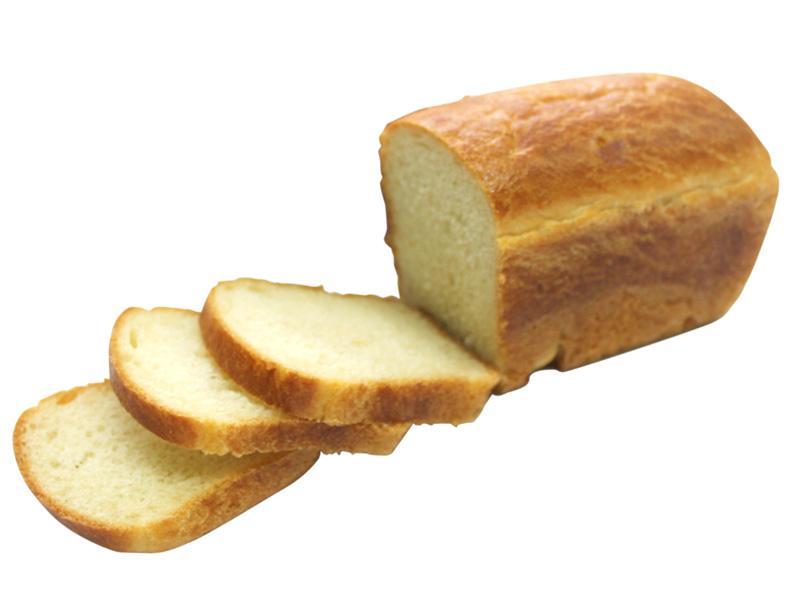 Хлеб Русский хлеб Пшеничный без дрожжей