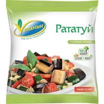 Овощи Vитамин Рататуй отборные