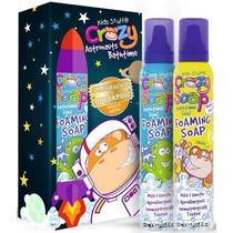 Набор детский Kids Stuff Астронавт