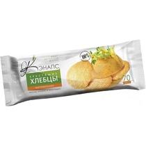 Хлебцы Кэнапс хрустящие картофельные