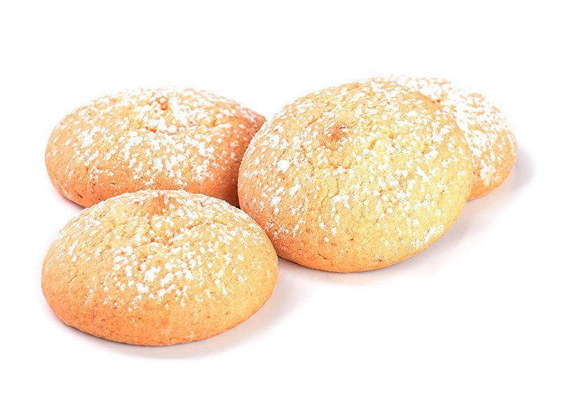 Печенье Кельнер Творожное