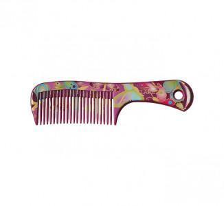 Расческа для волос Clarette Малая 14х3,5см.