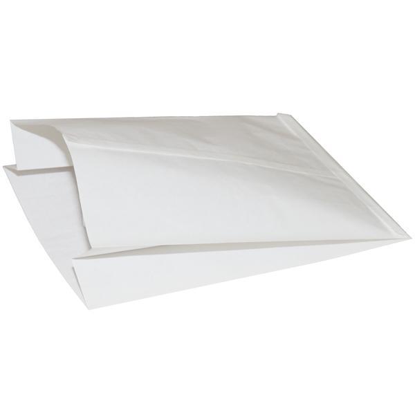 Пакет бумажный жиростойкий ЖВС40 115х100 3000 шт.