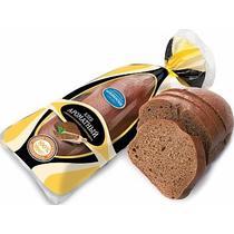 Хлеб Коломенское ароматный нарезка