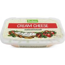 Сыр Bonfesto Cream Chesse Неаполитанский 70%