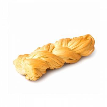 Сыр Доули Чечил рассольный 42% 120 гр