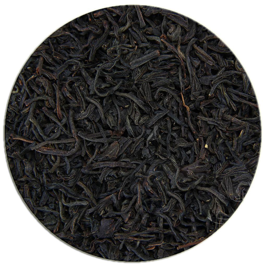 Чай Betford Le tea noir Авеню листовой