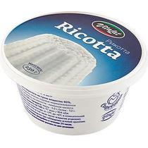 Сыр Vitalat Рикотта 40%