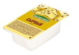 Соус Maitrefoods сырный порционный