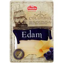 Сыр Columbus Эдам 45%