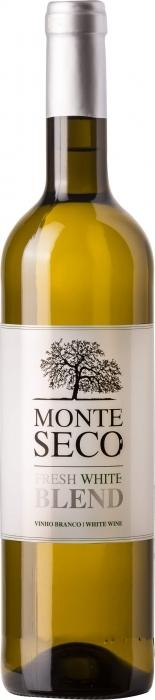Вино Фреш Уайт Бленд / Fresh White Blend,  Вердехо, Антау Важ,  Белое Сухое, Португалия