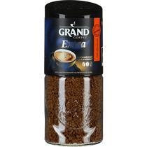 Кофе Grand сoffee Extra растворимый 90 гр.