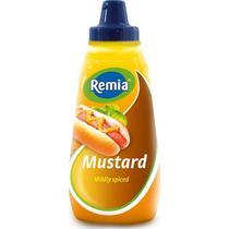 Горчица Remia Mustard 350 мл