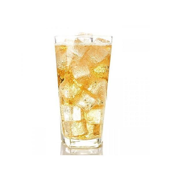 Газированный напиток Я Крем-сода
